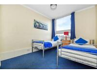 2 bedrooms in Harrowby 1, W1H 5HB, London, United Kingdom