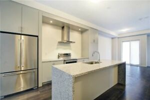 BRAND NEW VAUGHAN TOWNHOMES AVAILABLE FOR LEASE STARTING AT 2500