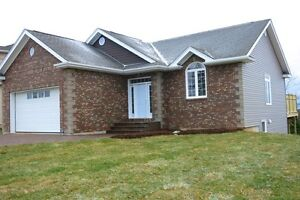14-172 Beautiful home, Colby South area.