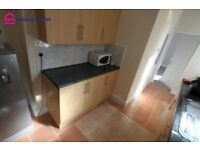 1 bedroom flat in Oxford Road, Thornaby, TS17