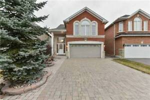 Lovely, Open Concept In A Sought After Location