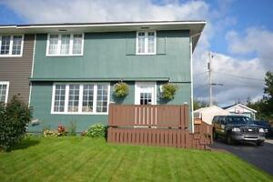 513 Guy Street, Labrador City,   Price reduced!! Make an Offer!!