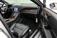 Miniature 23 Voiture American used Lincoln Continental 2020