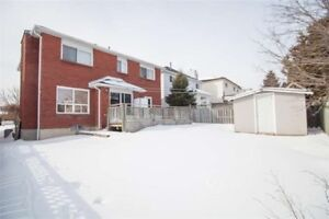 1bdr/1wsh Lower level Apartment for rent