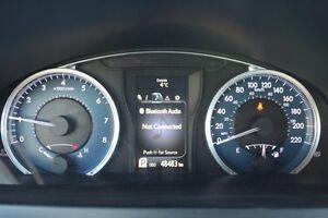 2015 Toyota Camry LE Back-up Cam,  Bluetooth,  A/C, Edmonton Edmonton Area image 13