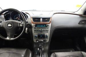 2010 Chevrolet Malibu LTZ Regina Regina Area image 11
