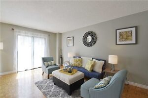 Detached house with Sep Entry Basment Apt.Steeles and Mclaughlin