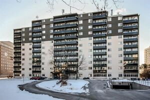 Sublease- One Bedroom Apartment for only $1185, + 1 Month FREE Kitchener / Waterloo Kitchener Area image 7
