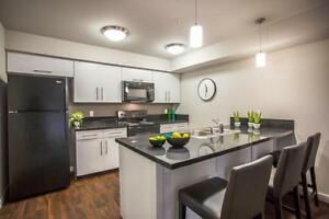 Southwest Regina Apartments for Rent in Harbour Landing