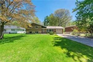 House for Sale in East Gwillimbury at Yonge St