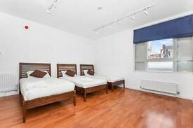 2 bedrooms in Praed 5, W2 1NJ, London, United Kingdom
