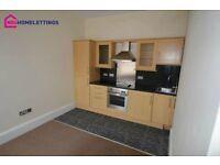 1 bedroom flat in Beaconsfield Street, Hartlepool, TS24