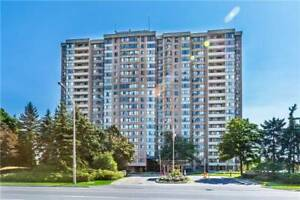 Sub Penthouse 2 Bed Plus Den, Close To All Amenities