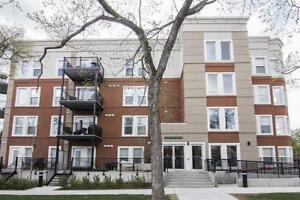 Grovenor 2 Bedroom Condo Apartment FOR SALE