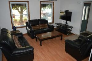 Student House for Rent Across from Niagara College, Welland