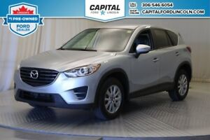 2016 Mazda CX-5 GX **New Arrival**