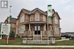 280 RAYMOND RD Hamilton, Ontario