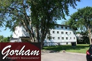 Roommate needed! 3 Bd Apartment close to Downtown & UNB! Sept 1