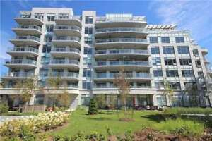 OAKVILLE DISTRESS CONDOS FOR SALE