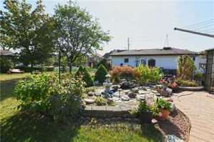 FABULOUS 3 Bedroom Detached House @MISSISSAUGA $838,000 ONLY