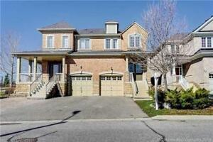 AMAZING 3Bedroom Semi-Detached House in VAUGHAN $959,000 ONLY