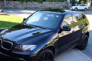 Location Citycar Rental - Daily- Weekly - Monthly West Island Greater Montréal image 5