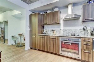 ***Luxury Living In Downtown Toronto***