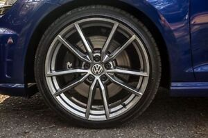 "VW Golf R Pretoria Style Wheels 16"" 17"" 18"" ( * WheelsCo Canada * )"