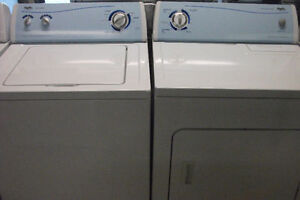 Washer Top Load and Dryer >> Durham Appliances Ltd, since 1971 Kawartha Lakes Peterborough Area image 4