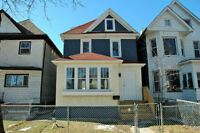 Character Rich & Completely Updated 2 Story! OH - SUN - 12-2pm!