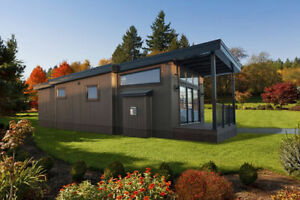 Looking to build a new home or cottage?? We can help! Peterborough Peterborough Area image 6