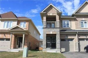 4 Bedroom 3 Washroom House For Rent Stoney Creek Mountain