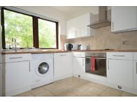 STUDENTS: Supreme 3 bedroom 4 person HMO flat located near to the Meadows available September!