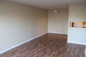 Thunder Bay 1 and 2 Bdrm Apartments Available!