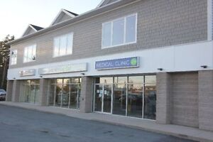Beautiful Office Space for Rent In Musquodoboit Harbour