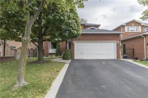 BEAUTIFULY RENOVATED4BR 6WR HOME IN CLEARVIEW,OAKVILLE(W3970446)