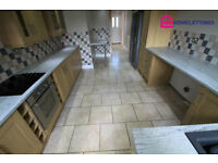 2 bedroom house in Woodhouse Road, Guisbrough, Redcar and Cleveland, TS14