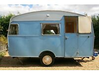 SUNNYDALE WILL TAKE ANY TOURER OR MOBILE HOME IN PART EXCHANGE HASSLE FREE... MINIMUM OF £1500 GIVEN