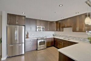 Executive Condo in Downtown Regina