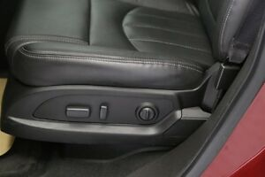 2016 Buick Enclave Leather AWD *Sunroof - Backup Camera - Heated Regina Regina Area image 14