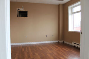 Affordable Office Space for Rent in North End - Includes Bonuses