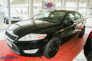 """Ford Mondeo 2.5 Ghia """"Navigationssystem"""""""
