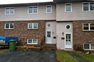 REDUCED  Fabulous townhouse Cole Harbour