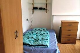 2 bedrooms in Landin House,Thomas Road -, E14 7AN, London, United Kingdom