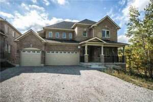 HOUSE FOR SALE BRAND NEW FROM BUILDER