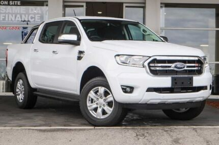2018 ford ranger px mkiii my19 xl pick up double cab frozen white 6 2018 ford ranger px mkiii my19 xlt pick up double cab frozen white 6 speed manual utility fandeluxe Choice Image