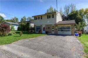 Clean Well Maintained 3 Bdrm Home In Keswick (whole house)