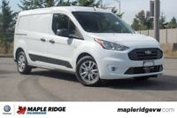 2019 Ford Transit Connect Van XLT NO ACCIDENTS, SUPER LOW KM, B. Vancouver Greater Vancouver Area Preview