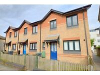 ***GRAB A BARGAIN***NO DEPOSIT OPTION AVAILABLE****A THREE BEDROOM HOUSE IN CROUCH END N8