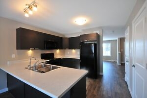 Two Bedroom at 111 St. John Street N for Rent